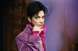 <strong>The Purple Reign Ends</strong> | Goodbye, Prince